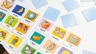 Le bilinguisme chez l'enfant