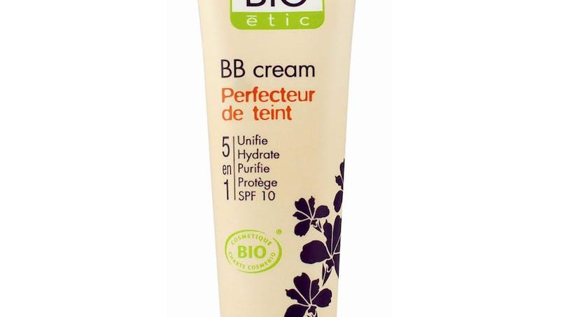 BB Cream Grand Public