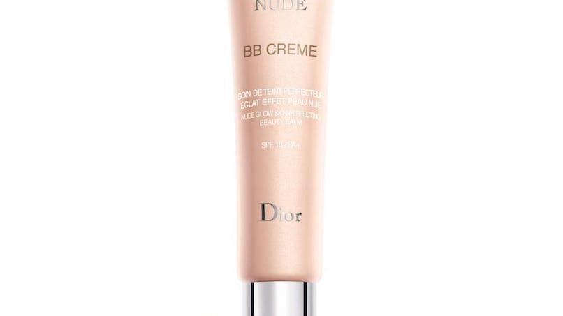 BB Cream Sélectif