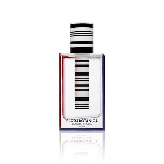 Parfums Sélectif