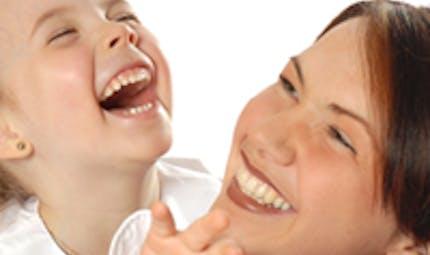 Une mère sur trois avoue préférer un de ses   enfants