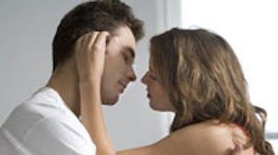 couple - image