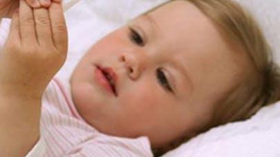 Angines à répétition : l'ablation des amygdales est inutile | PARENTS.fr