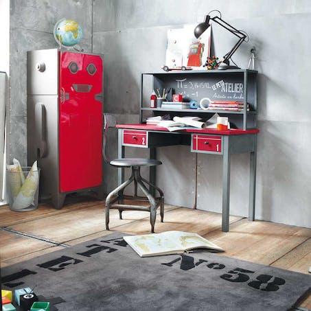 Bureau Petit Atelier