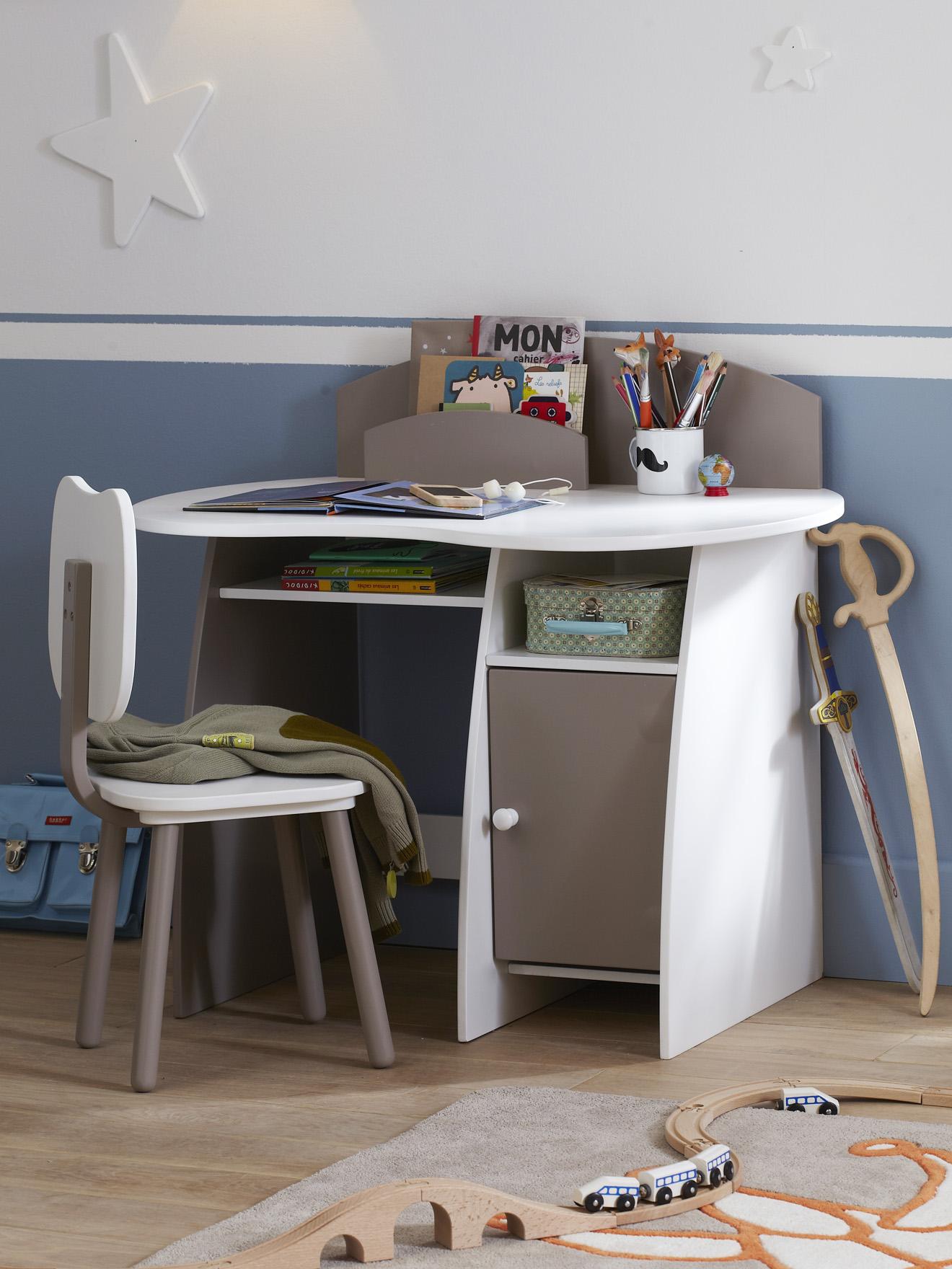 d'enfant bureaux d'enfant Rentréeles pour Rentréeles Rentréeles bureaux chambre chambre bureaux pour FTlJcK1