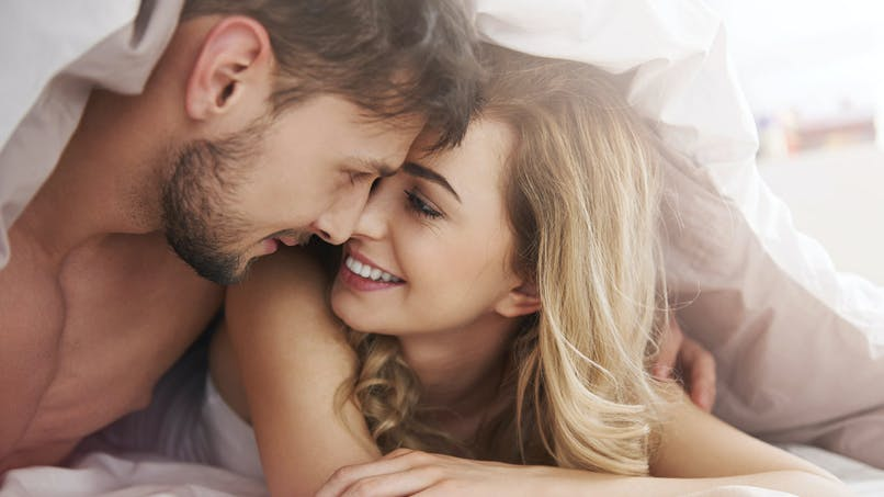Après bébé : une relation de couple à réinventer
