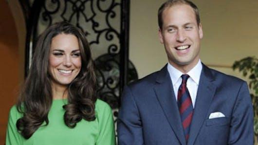 Retour sur la naissance du « royal baby »