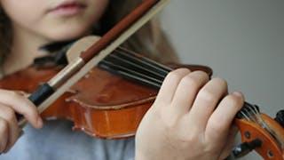 Trouver une activité adaptée à votre enfant
