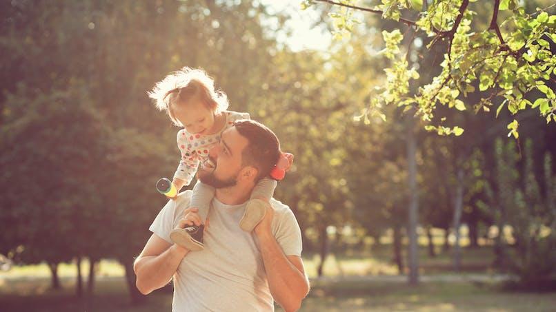 Vacances d'été : nos bons plans pour occuper les   enfants