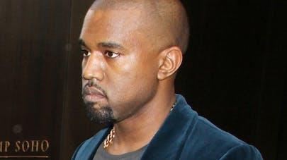 Kanye West-image
