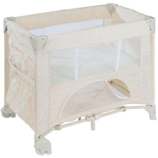 banc d 39 essai 2014 des lits pliants. Black Bedroom Furniture Sets. Home Design Ideas