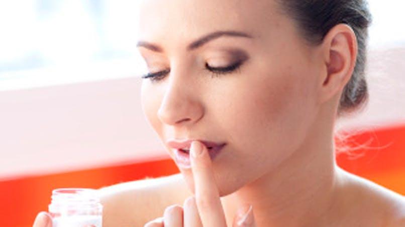 40 % des produits de beauté contiennent un perturbateur   endocrinien