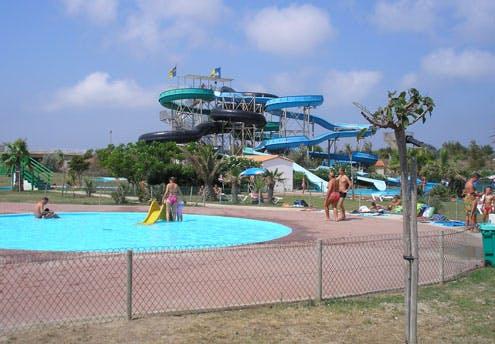 Aqualand, Port Leucate (11)
