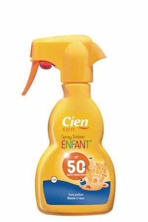 Spray Cien enfant