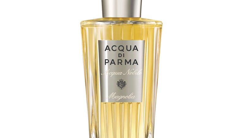 Aqua Nobile Magnolia, eau de toilette