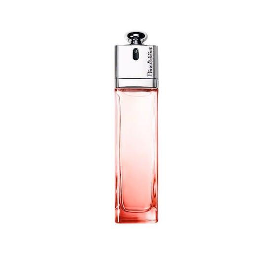 Dior Addict Eau Délice, eau de toilette