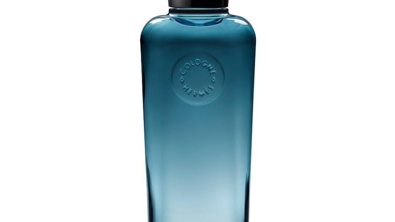 Eau de Narcisse Bleu, Les Colognes, eau de         Cologne