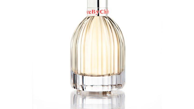 See By Chloé, eau de parfum