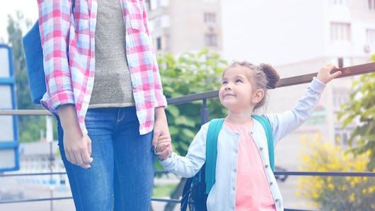 5 conseils pour bien préparer la rentrée scolaire