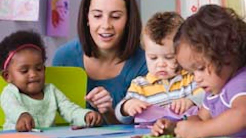 Petite enfance, prévention et dépistage : le rapport qui   risque de rallumer la mèche