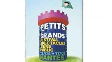 Festival des petits et grands