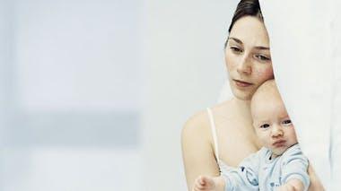 Les mères célibataires sont-elles si isolées ?