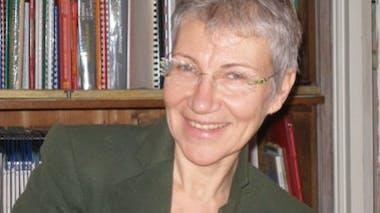 Sandrine est une habituée des séances       d'acupuncture.