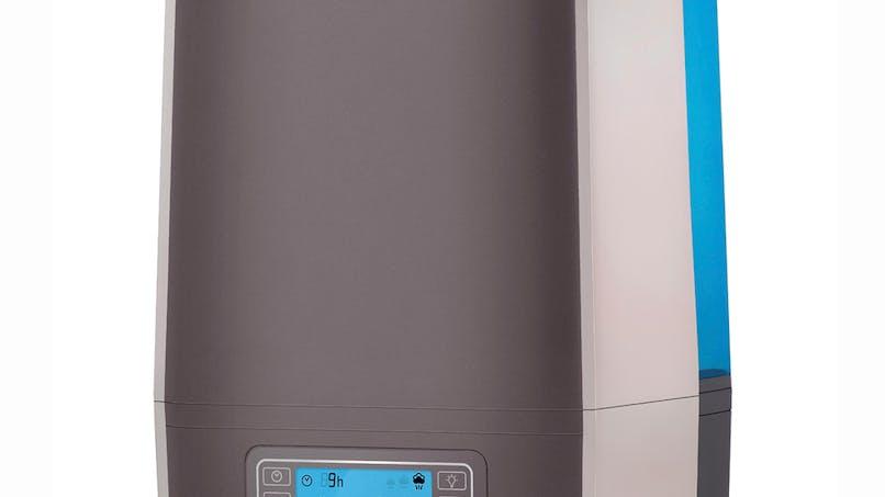 Humidificateur Intense Aqua Control de Rowenta