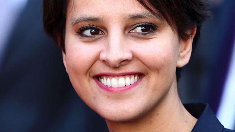 Mini-miss, congé parental : ce qui sera débattu devant  l'Assemblée nationale