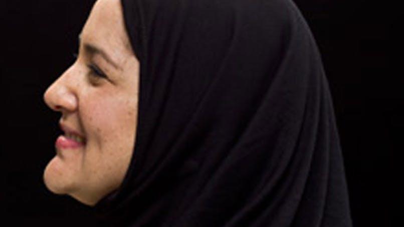 Laïcité : les mères voilées pourront accompagner les   enfants en sorties scolaires