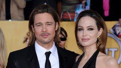Angelina Jolie et Brad Pitt : vers une nouvelle adoption   ?