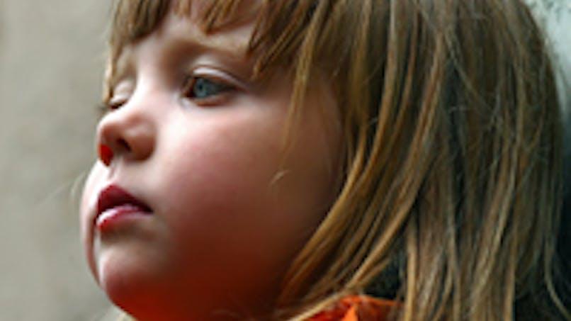 La maltraitance des enfants n'est pas la grande cause   nationale 2014