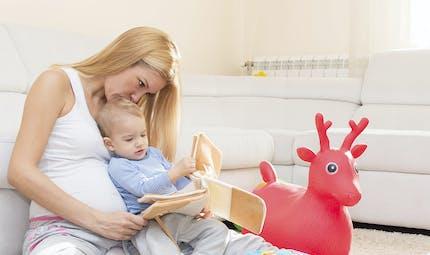 Quelles sont les modalités du congé maternité postnatal ?