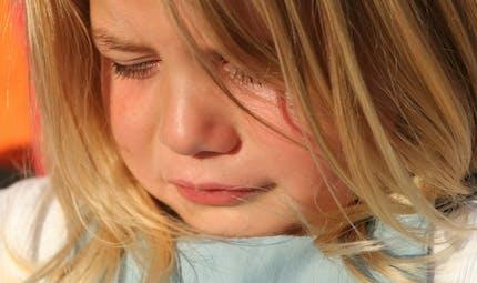 Gérer les colères de votre enfant grâce à la méthode  Gordon