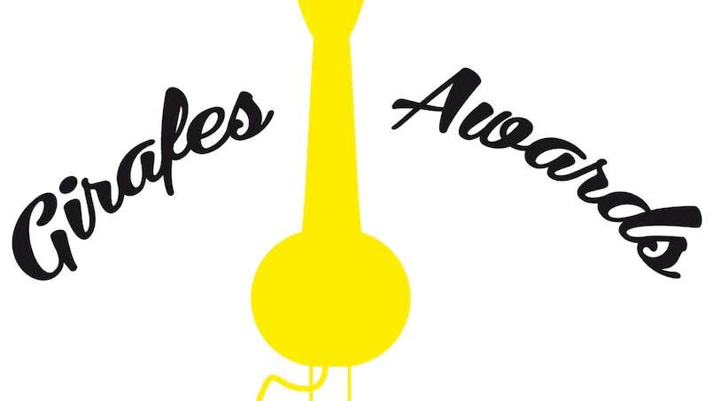Grande semaine de la petite enfance : les crèches  gagnantes des Girafes Awards