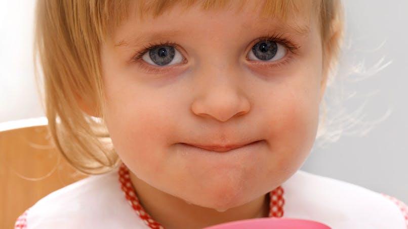 Près d'un enfant sur trois saute au moins un petit   déjeuner par semaine