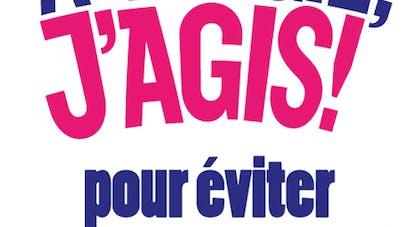 affiche journée française de l'allergie