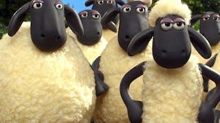 Pâques 2015 : les films pour les enfants