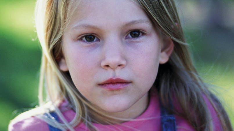 Publication des conclusions du groupe de travail sur la  Protection de l'enfance et l'adoption