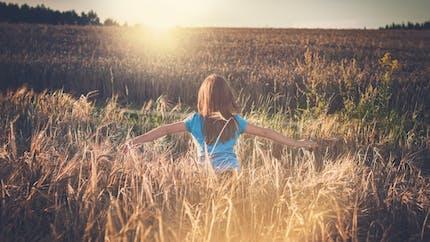Vacances d'été 2014 : idées de séjours en France et en   Europe