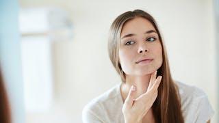 Les taches sur la peau : comment les éliminer ?