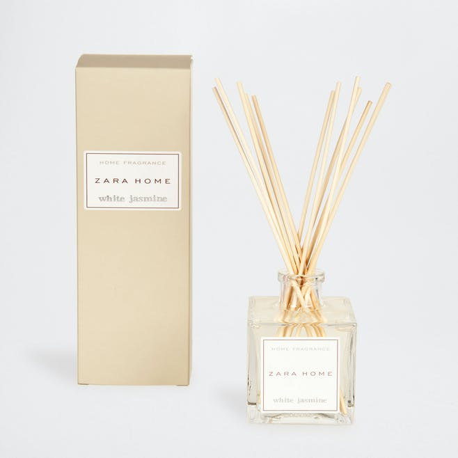 Diffuseur de parfum White Jasmine