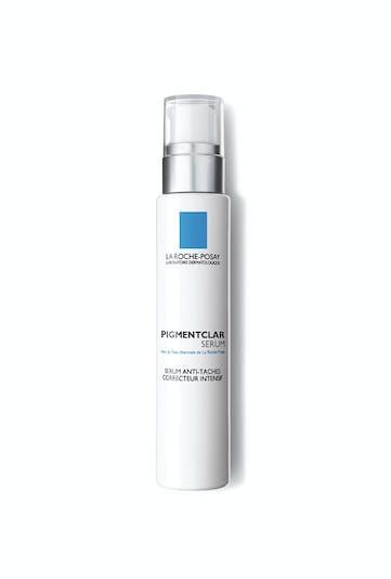 Palmarès soins du visage : La Roche-Posay, Pigmentclar         Serum, sérum anti-taches correcteur intensif