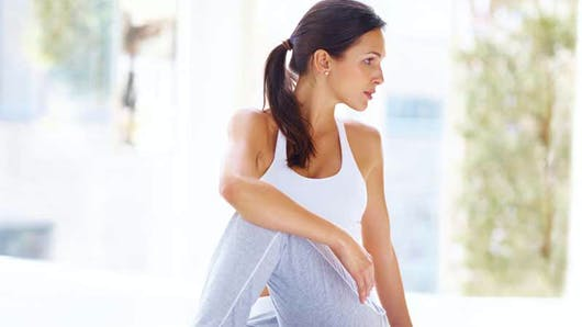 Sophrologie : une méthode anti-stress