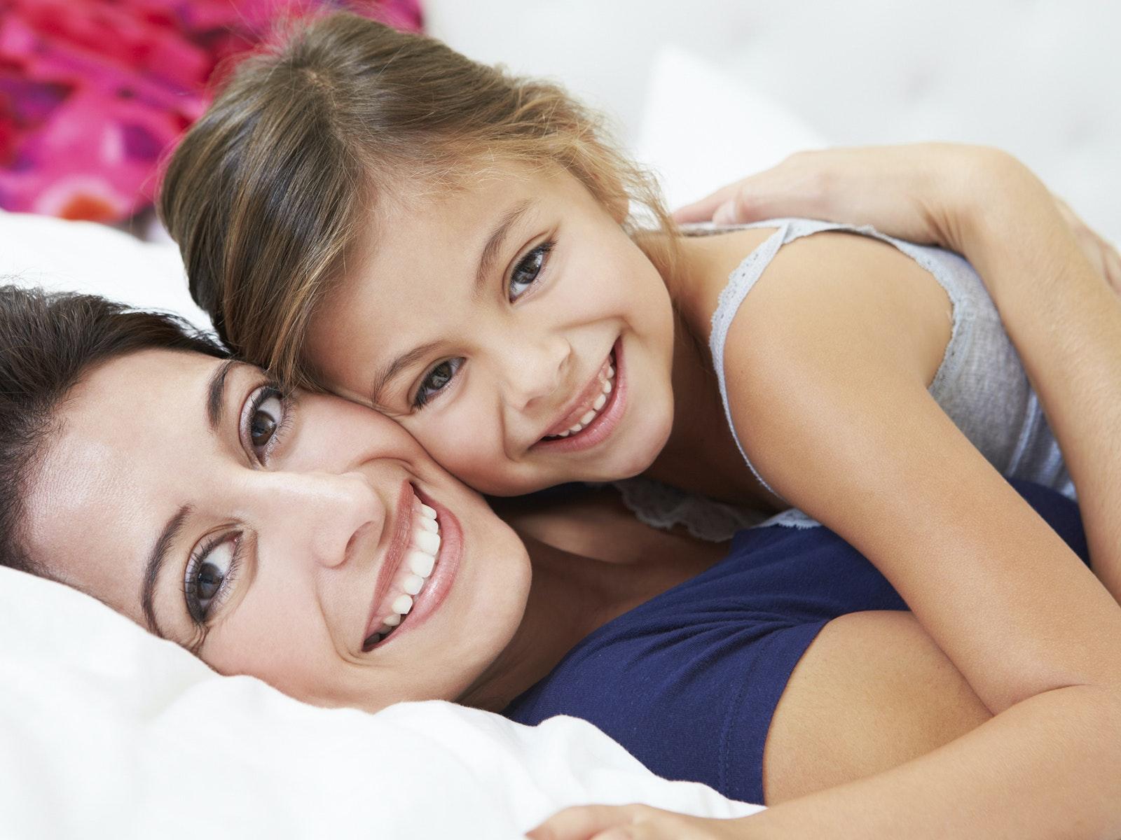 site gratuitpour jeunes parents celibataires