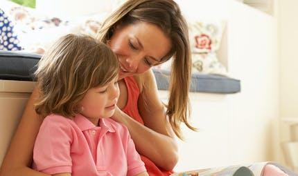 Rentrée des classes : comment respecter le rythme de son  enfant ?
