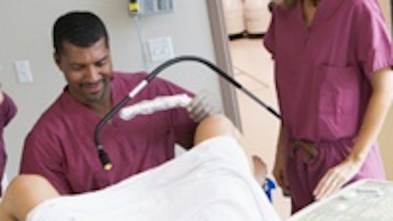 Maternité d'Othez : l'ARS rend un avis favorable à sa   fermeture définitive