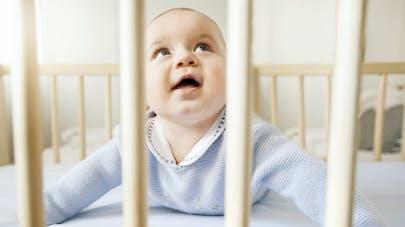 ae2431982a1a1 berceau pour bébé
