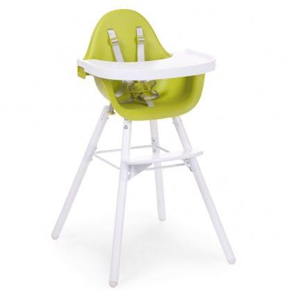 Si Vous Voulez Que La Chaise Haute Serve Seulement Pour Les Premiers Repas Choisissez Un Modle Simple Votre Enfant Cessera Dutiliser Ds Quil Sera