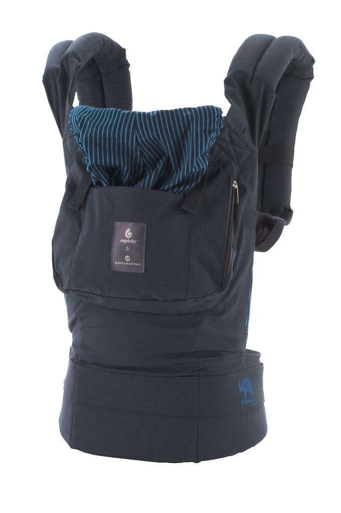Porte-bébé ou écharpe de portage   comparatif pour choisir   PARENTS.fr 6fa25963d7b1